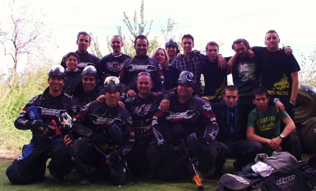 ligue languedoc 2011/2012 Dscf2220