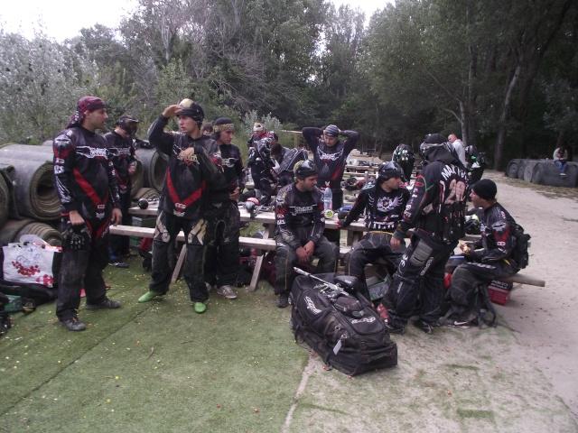 ligue languedoc 2011/2012 Dscf2222