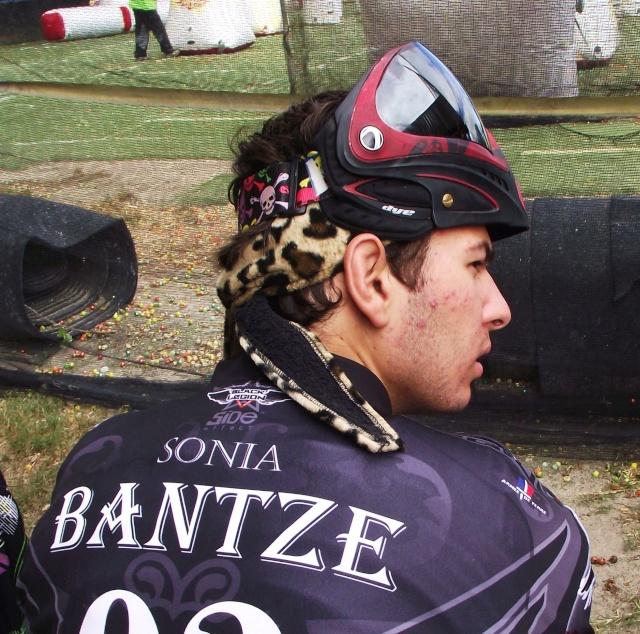 ligue languedoc 2011/2012 Dscf2223
