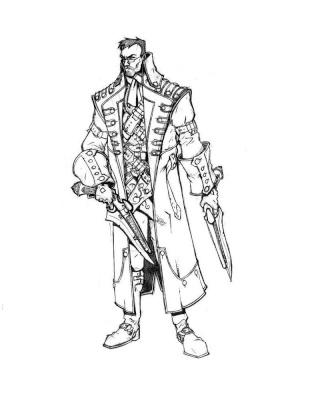 Personagens Jogadores Mago_p14