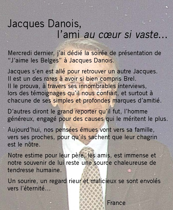 Jacques Danois 28915210