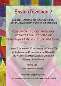Festival tibétain (BXL 26/09) Final_10