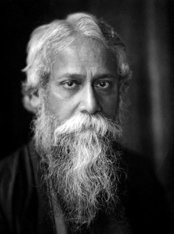 Citation de Tagore R_tago10