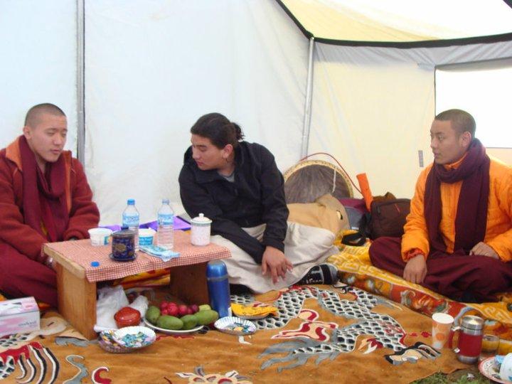 Dilgo Khyentse Yangsi Rinpoche Yangts10