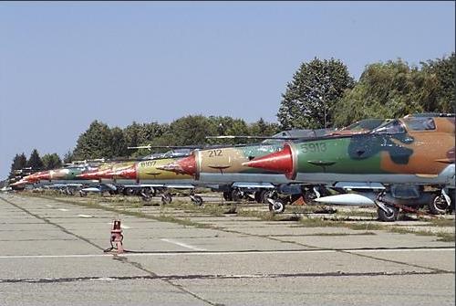 Aeronave militare - Pagina 4 591310