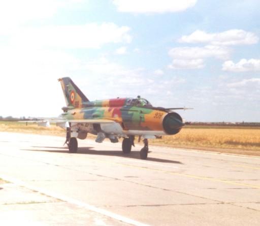 Aeronave militare - Pagina 4 90810