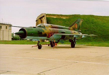 Aeronave militare - Pagina 4 980610