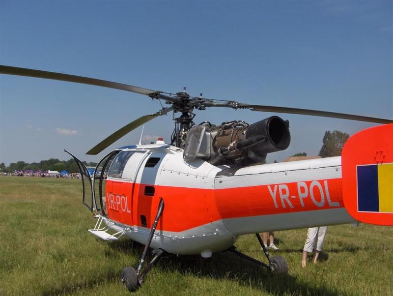 IAR 316 Hpim0810