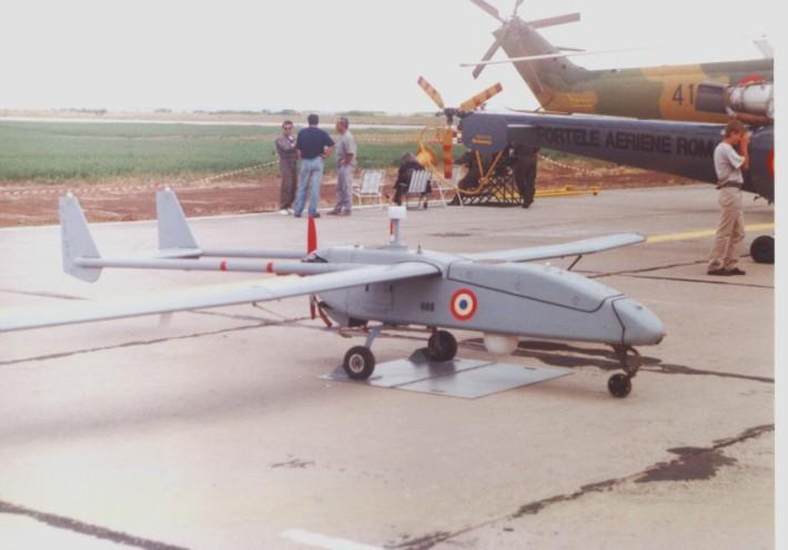 Aeronave militare - Pagina 3 Shadow10