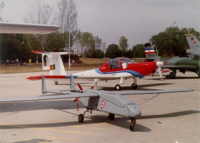 Aeronave militare - Pagina 3 Shadow11
