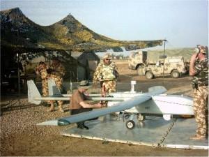Aeronave militare - Pagina 3 Shadow12