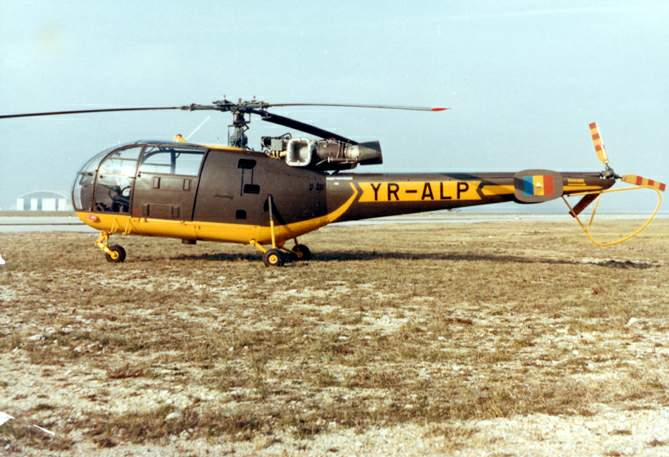 IAR 316 Yr-alp11