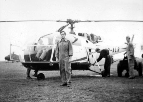 IAR 316 Yr-alr10