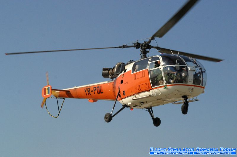 IAR 316 Yr-pol10