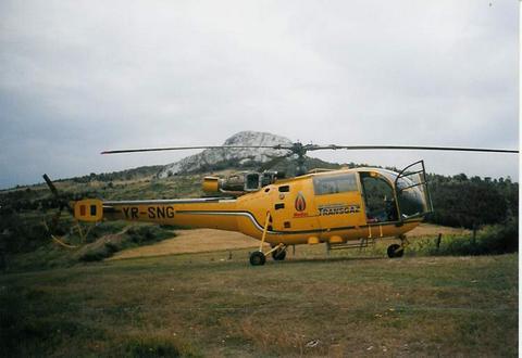 IAR 316 Yr-sng10