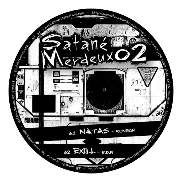 Produits SM Macaro10
