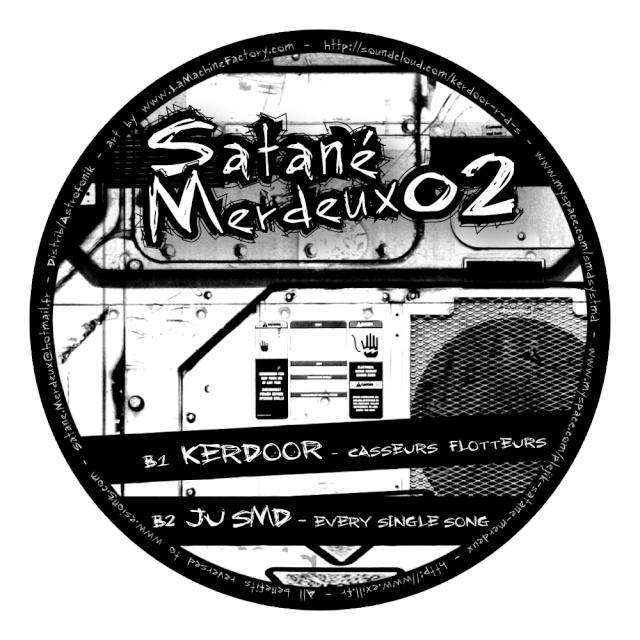 Produits SM Macaro11