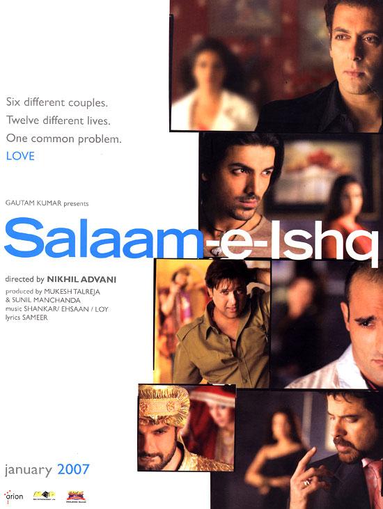 SALAAM-E-ISHQ (2.007) con SALMAN KHAN + Vídeos Musicales + Sub. Español Aaa10