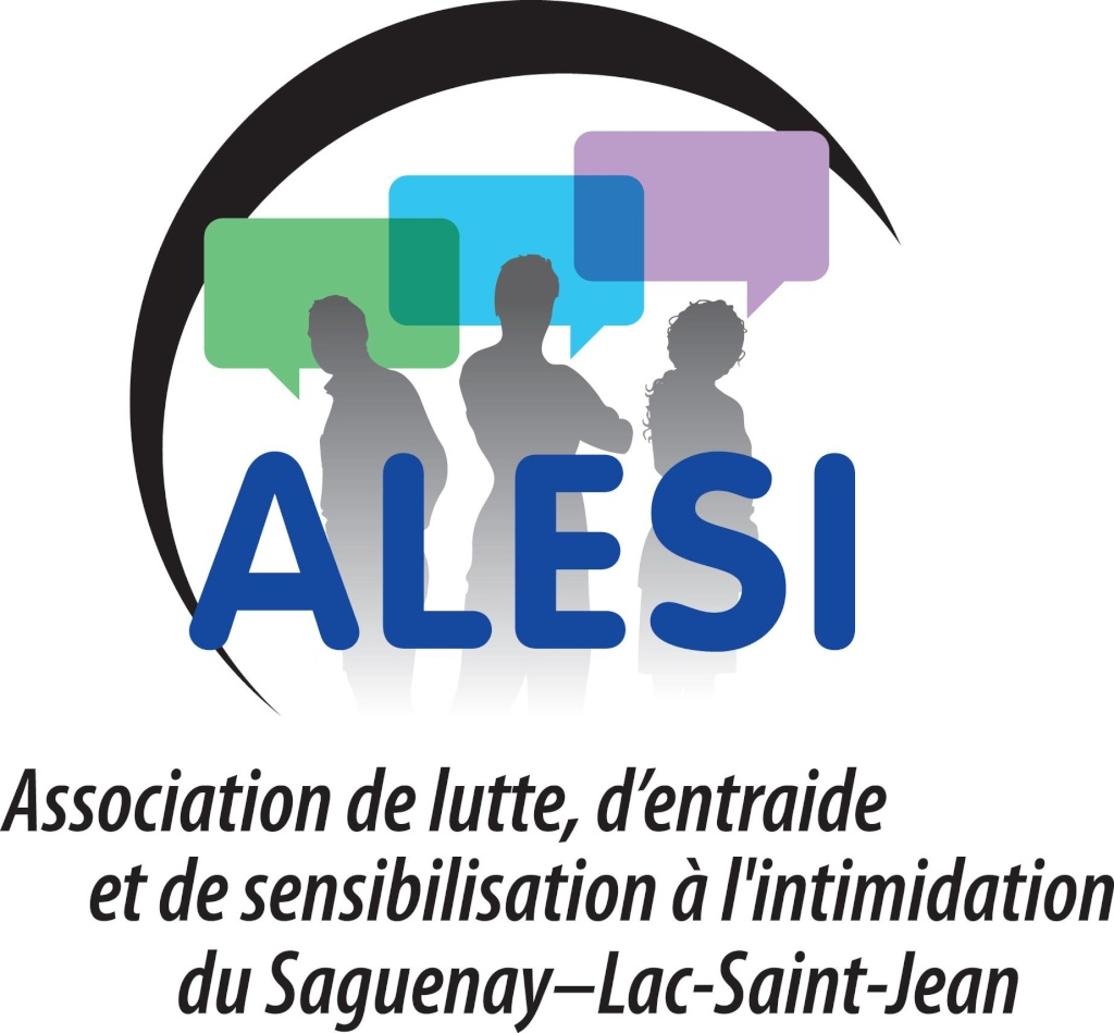 Stopintimidation.com, un forum québécois contre l'intimidation!