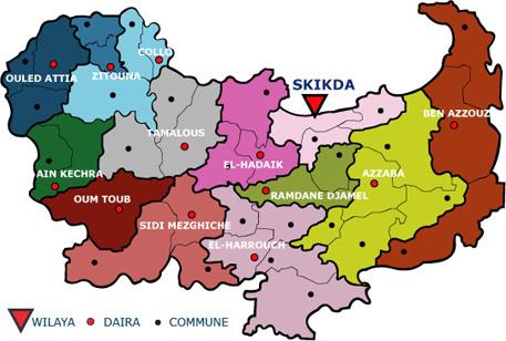 الجمعيــات العامة العاديـــة و الإنتخابية لسنــة 2008 للنوادي الرياضية الهاوية و الرابطـــات