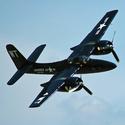 Quel est cet avion F7f_ti10