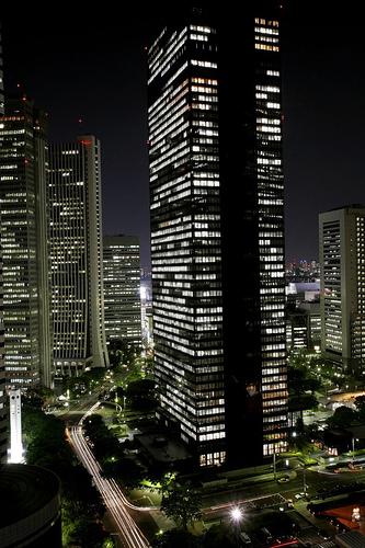 [Shibuya-ku] - Apartamento de Mogami Ren 50163410