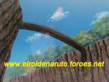 Puente del Cielo y la Tierra