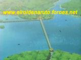 Puente de Naruto