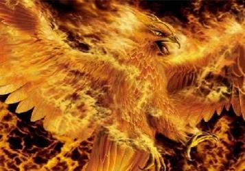 Légion Phoenix