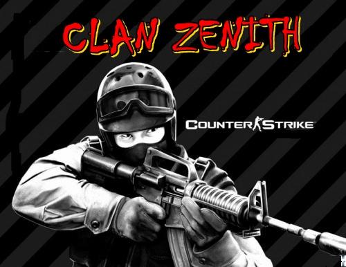 Clan ZeNiTH