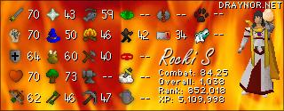 Nuevas Graficas de Runescape Rocki_23
