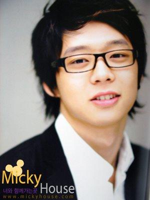 Penyanyi solo or group Korea pilihan korg.. 11950510