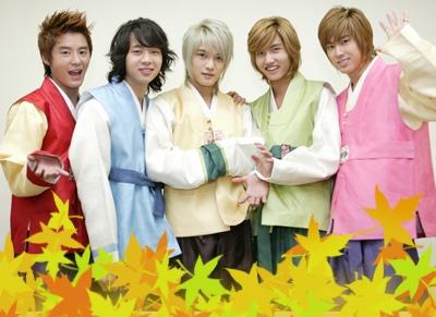 Talk about TV Show @ Korea n Japan 14108110