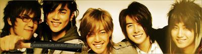 Penyanyi solo or group Korea pilihan korg.. Ss50110