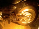 Ходовая часть  Zongshen CHROMIUM ZS250-5 - Страница 4 Imag0015