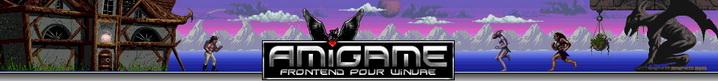 Sites Amiga Amigam10