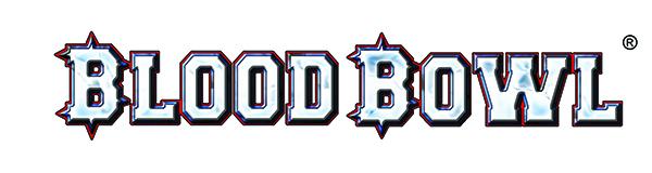 Blood Bowl Bb_log10
