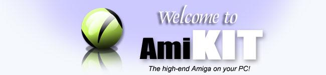 Sites Amiga Bg_top10