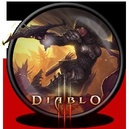 Diablo III sur PC - Page 3 Demon_10