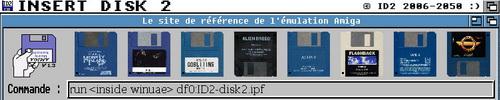 Sites Amiga Insert10