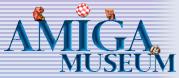 Sites Amiga Logo10