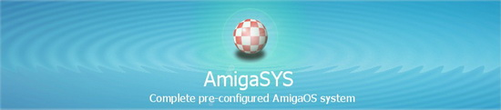 Sites Amiga Logofi10