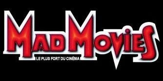 Le topic Mad Movies :de l'horreur,du gore, de la SF voir de la série Z Logoma10