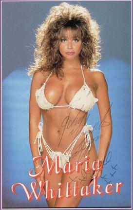 Maria Whittaker Maria-10