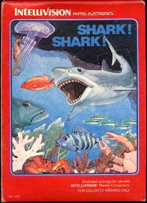 Vos jaquettes préférées Shark_10
