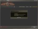 World of Tanks (jeu de chars en ligne) - MMO Free to Play - Page 4 Wot_pr10