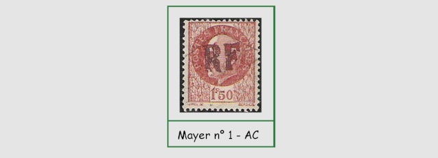 BRESSUIRE (Deux-Sèvres) Bressu10