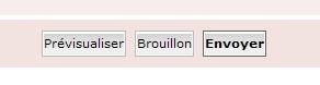 GESTION DE VOS BROUILLONS Brouil11
