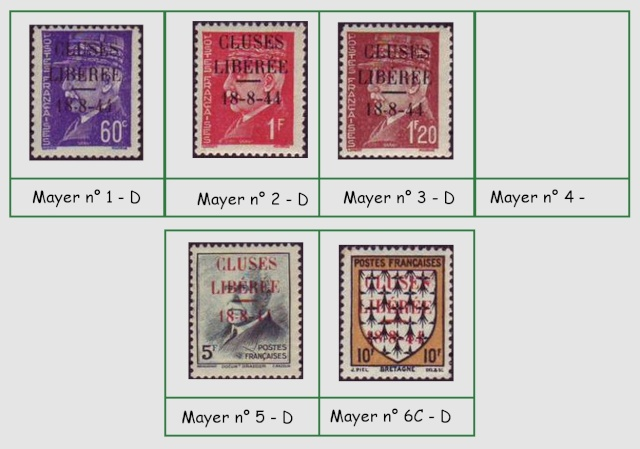 CLUSES (Haute-Savoie) Cluse12
