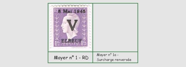 ELBOEUF (Seine-Maritime) Elbeuf10